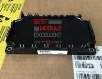 NEW MODULE         SKM400GAL12V   ORIGINAL MANUFACTURER JSB