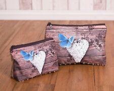 Cosmetic Bag,handmade Make-Up Bag,Pencil Case,Travel Bag,Purse