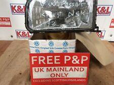 1993 K REG VW PASSAT 2000cc PASSENGER SIDE HEAD LIGHT.