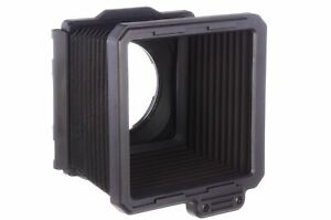 Hasselblad Pro Shade 6093T, superb condition, 6 month guarantee
