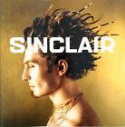 Sinclair CD La Bonne Attitude - Europe (EX/G+)