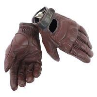 DAINESE BLACKJACK Motorrad Handschuh