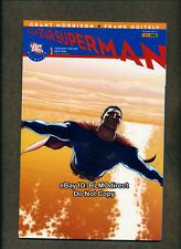 HTF All Star Superman #1 NM/M Euro Variant Limited to 555 Copies RRP