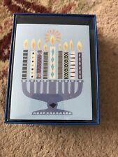 Chanukah Cards By Papyrus