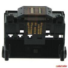 Genuine HP 920 Printhead for HP 6000 6500 6500A 7000 7500A B210A