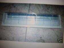 NEW Drum Cleaning Blade for Konica Minolta Di450 Di470 Di550 EP2050 1136-0901-01