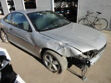 AUTOMATIC TRANSMISSION 22L FITS 03 ALERO 7604666
