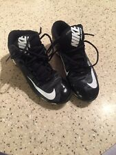Nike Cleats Youth 5.5