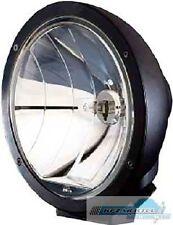 Hella Fernscheinwerfer H1 Scheinwerfer Fernlicht Luminator Compact Neu LKW PKW