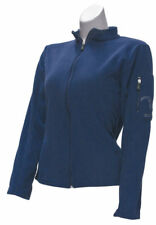 IQ Fleece Jacket Ladies Bites (navy) - NEU !!!