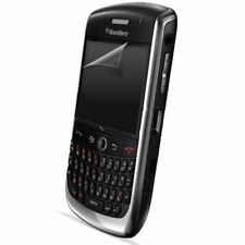 Protecto - Screen Guard/Protector - Blackberry Curve 8520 (Pack of 2)
