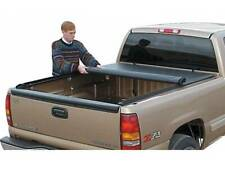 "Access LiteRider 35209 Roll Up Tonneau Cover 2007-2019 Toyota Tundra 5'6"" Bed"