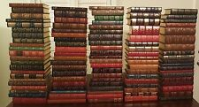 Easton Press - The Greatest Books Ever Written - 100 Volumes - Free Shipping