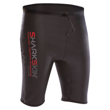 Sharkskin Chillproof Thermal Shorts
