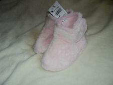 ZY Baby Hausschuhe für Mädchen Gr.25 NEU