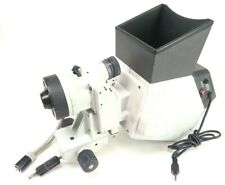 World Patients Stereo Dynoscope Model Ts-3