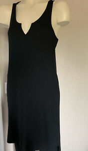$125 Skin ribbed nightgown 3 xl      ribbed stretch cotton nightgown night dress