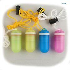 i-Buddy Scuba Night Dive Marker LED Beacon Beam Safety Signal Marker Light