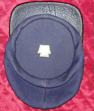 Very Nice Indian War Period NGP Forage Cap