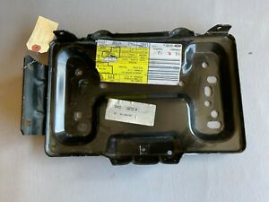 NOS Ford F4TZ-10732-B  Battery Tray