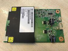 8GB 2X4GB RAM Memory 4 HP//Compaq TouchSmart 300-1025nl 300-1025sc 300-1025uk A29