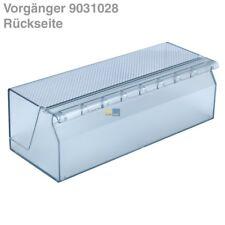 unité de stockage PORTE BEURRE käsefach réfrigerateur ORIGINAL LIEBHERR 9031106