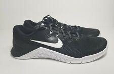 Zapatos de Entrenamiento Cruzado Nike para Zapatos Atléticos