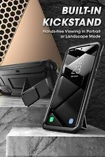 For Samsung Galaxy Note 20, SUPCASE UBPro Rugged Kickstand Case Hard Cover NO SP