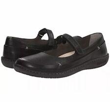 Birkenstock Mary Janes Comfort Shoes