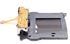 Repair Part For Sony A7 II ILCE-7 M2 Shutter Unit Curtain Blade Box New Original