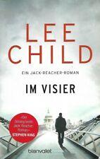 Im Visier - Ein Jack-Reacher-Roman - Lee Child - Taschenbuch - Jack Reacher