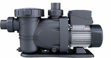 Pompa motore San Marco per piscina da 1,5 CV per filtro a sabbia