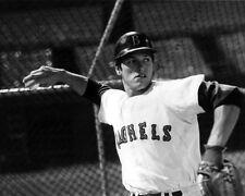 1971 Louisville Colonels CARLTON FISK 8x10 Photo Minor League Baseball Print