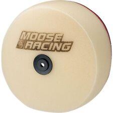 Moose Racing Air Filter