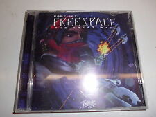 PC  Conflict: Freespace - The Great War von Interplay