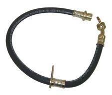ACDelco 18J1256 18037233 Brake Hydraulic Hose