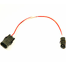00071191 - HARNESS,ADAPTER,PIGTAIL,LOLLIPOP DIRECTIONAL LIGHT