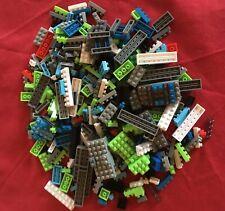 Mini Itty Bitty Building Blocks