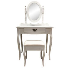 Modern Dressing Tables with Mirror