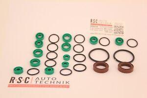 Dichtsatz für alle Hydraulikzylinder des Verdecks Mercedes-Benz SL Typ R129