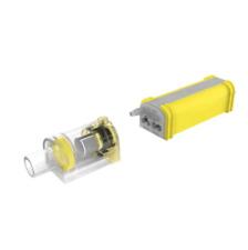 Refco 3004046 3004046 Combi Universal Condensate Pump 3004046