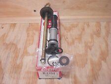1973 1974 1975 Ford Bronco master cylinder rebuild kit K-1254 NOS!