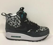 Nike Air Max 1 Sneakerboot Liberty QS Size 5 (uk) BNIB