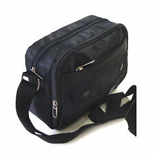 Nylon Messenger & Cross Body Handbags