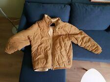 Ecko Winter Puffer Jacket XXL BIG TALL Southpole Akademiks Rocawear Big Tall @@@