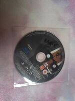 Rage - PlayStation 3, ps3, **TESTED**