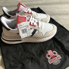 ADIDAS ZX 500 RM CNY CHINESE NEW YEAR TRAINERS SIZE UK7/US7.5 G27577