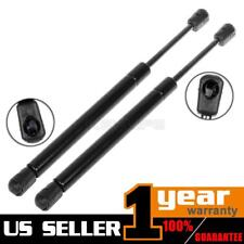 Qty 2 Trunk 4506 Gas Spring Prop Lift Support Strut For Ford Contour & Mystique