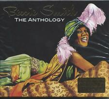 Bessie Smith - Anthology [The Best Of / Greatest Hits] 2CD NEW/SEALED