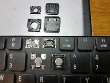 ACER ASPIRE 5800 5810 5810T 5738  5542 5536 5338 7535 7738 SELLING KEYS 7736 G/Z
